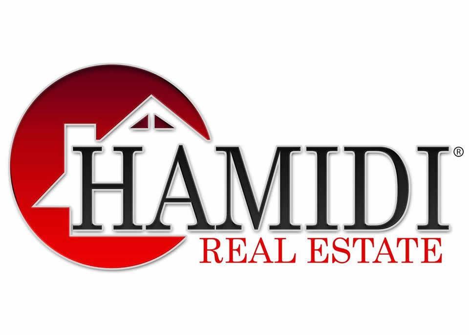 hamidi real estate