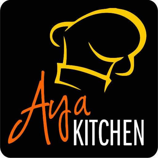 aya kitchen
