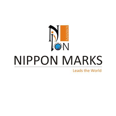 nippon marks