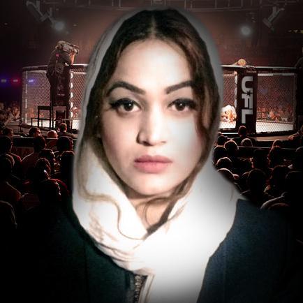 Shumaila Basit