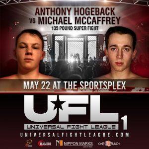ufl fighters