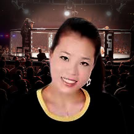 Lai Chun Xiang