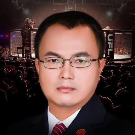 Hu YuHong