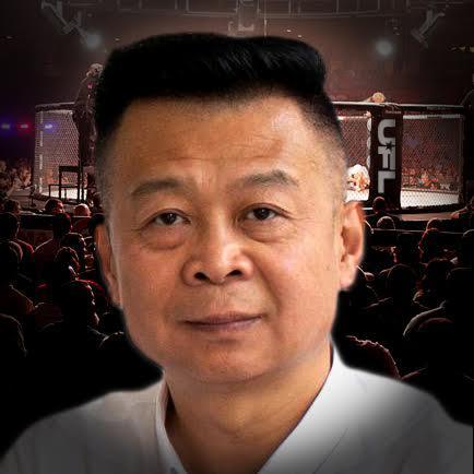 Hao Jian Guo