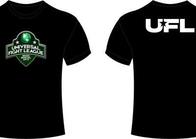 ufl t shirt