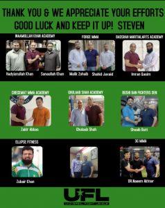 aamir-shahzad-butt-successful-visit-of-sindh-ufl