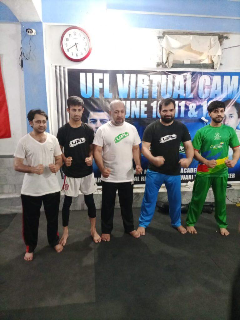 training-session-ufl-pakistan