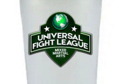ufl-bottle