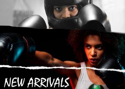 ufl-new-arrivals
