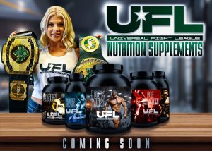 ufl-products-supplements