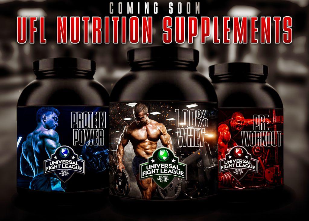 ufle-protein-supplements