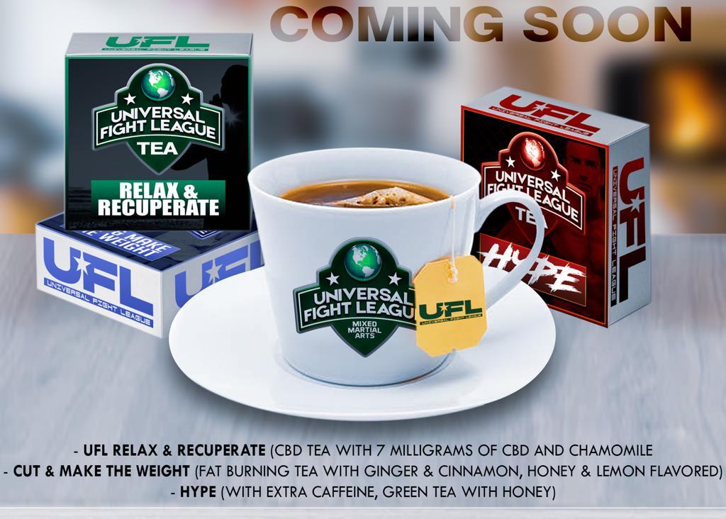 ufl-tea-bags