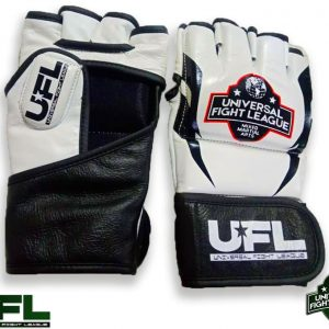 ulf-mma-boxing-gloves