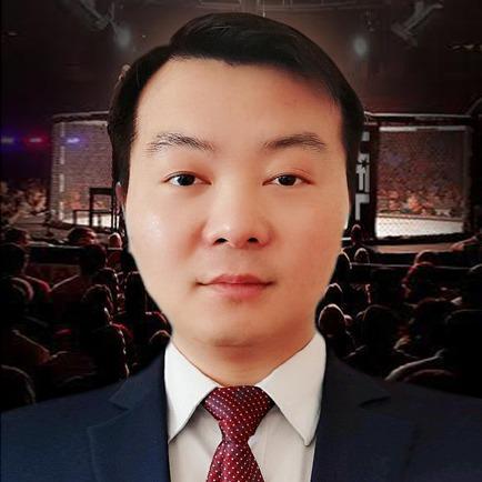 Xiao Shun