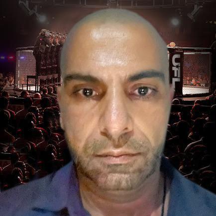 Sharif Allaghab